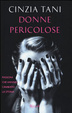 Cover of Donne pericolose