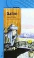 Cover of Salim