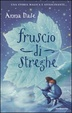 Cover of Fruscio di streghe