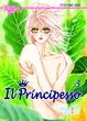 Cover of Il Principesso 3