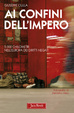 Cover of Ai confini dell'impero