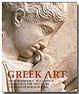 Cover of Greek Art
