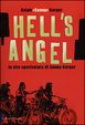 Cover of Hell's Angel