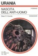 Cover of Nascita dell'anti-uomo
