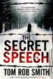 Cover of The secret speech