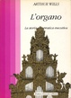 Cover of L' organo