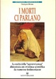 Cover of I morti ci parlano