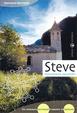 Cover of Steve