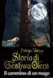 Cover of Il cammino di un mago