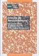 Cover of DIRECCIÓN DE RECURSOS HUMANOS