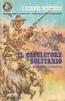 Cover of Il cacciatore solitario