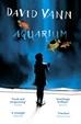 Cover of Aquarium