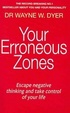 Cover of Your Erroneous Zones