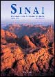 Cover of Sinai