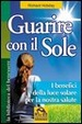 Cover of Guarire con il sole