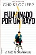 Cover of Fulminado por un rayo