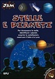 Cover of Stelle e pianeti