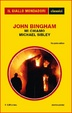 Cover of Mi chiamo Michael Sibley