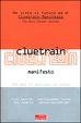 Cover of Cluetrain Manifesto