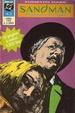 Cover of Sandman - Il signore dei Sogni n. 2