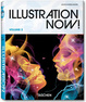 Cover of Illustration now! Ediz. italiana, spagnola e portoghese