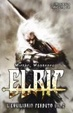 Cover of Elric vol. 2