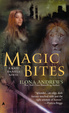 Cover of Magic Bites