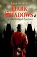 Cover of Dark shadows