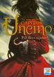 Cover of La vera storia di Capitan Uncino