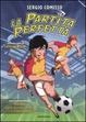 Cover of La partita perfetta