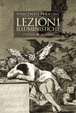 Cover of Lezioni illuministiche