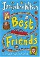 Cover of Best Friends