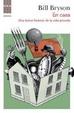 Cover of En casa