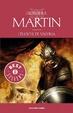 Cover of I fuochi di Valyria