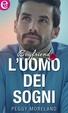 Cover of L'uomo dei sogni