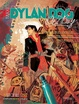 Cover of Maxi Dylan Dog n. 27