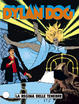 Cover of Dylan Dog n. 053