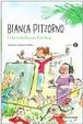 Cover of Una scuola per Lavinia