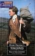 Cover of Tom Jones