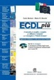 Cover of ECDL più