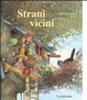 Cover of Strani vicini