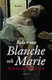 Cover of Boken om Blanche och Marie