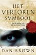 Cover of Het verloren symbool