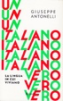 Cover of Un italiano vero