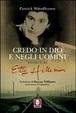 Cover of Credo in Dio e negli uomini. Storia di Etty Hillesum