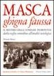 Cover of Masca ghigna fàussa