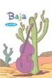 Cover of Baja