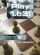 Cover of Play 1.b3!