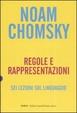 Cover of Regole e rappresentazioni