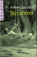 Cover of Stecchino